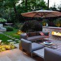 en güzel bahçe tasarımı