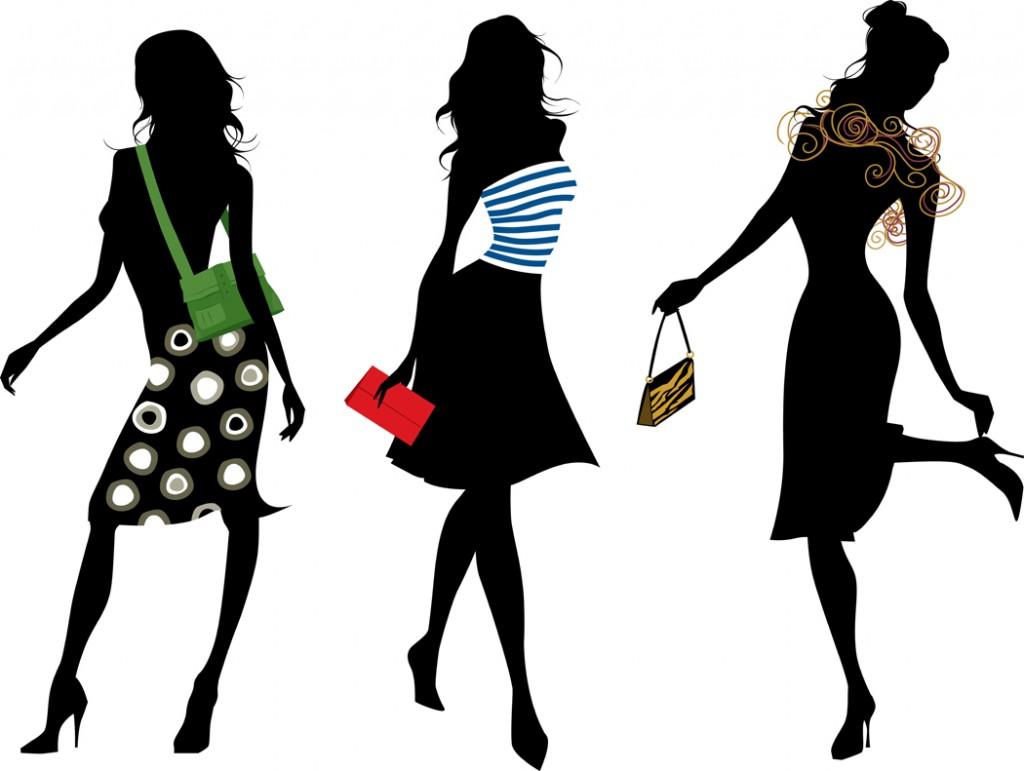 moda klişeleri