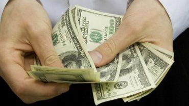 Sahte Dolar İle Gerçek Doları Nasıl Anlarız?