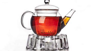 demlikte kalan çay ile ilgili görsel sonucu