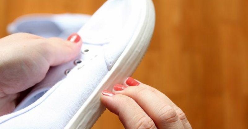 keten ayakkabı