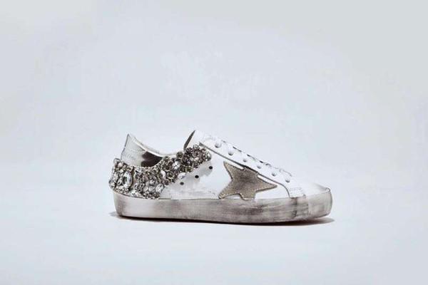 spor ayakkabı değişim