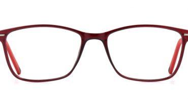 Bayan Optik Gözlük Modelleri