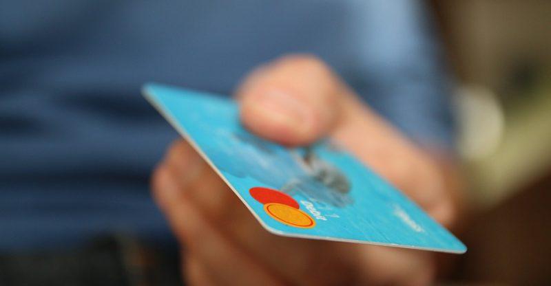 Kredi başvurusu yaparken nelere bakılır